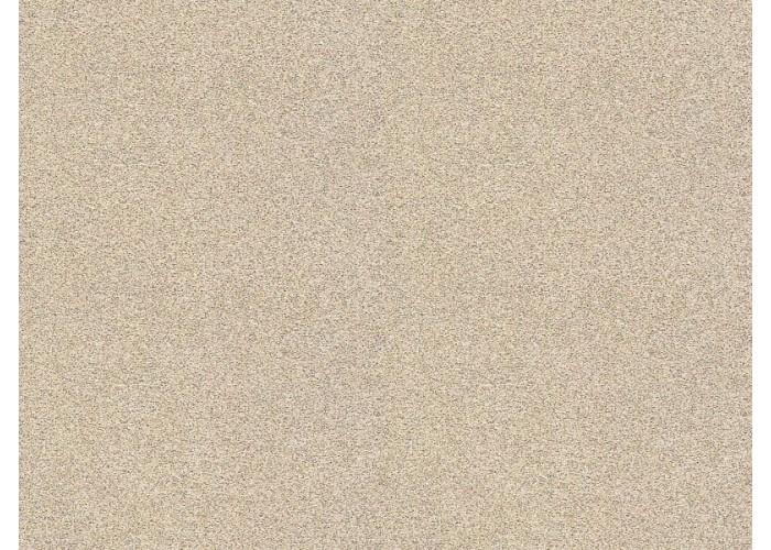 Столешница Песок №7 в Калуге