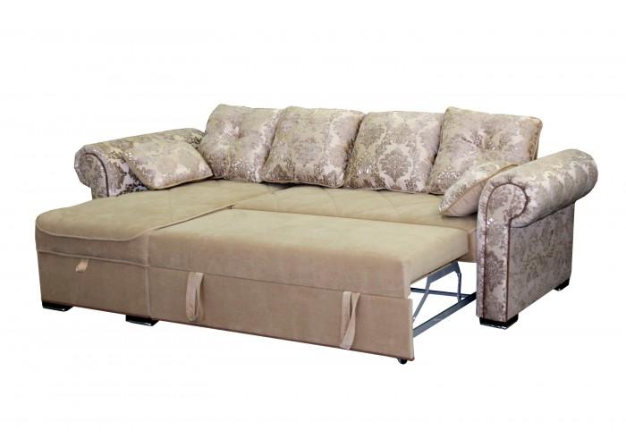 Угловой диван Цезарь в Калуге
