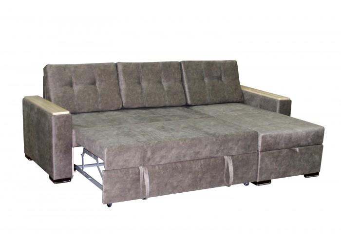 Угловой диван Монако-1 в Калуге