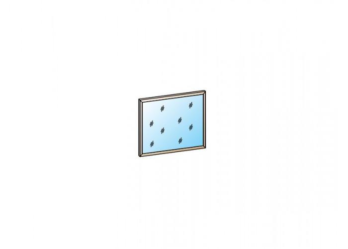 Зеркало ЗР-1001 (720x900x22) в Калуге