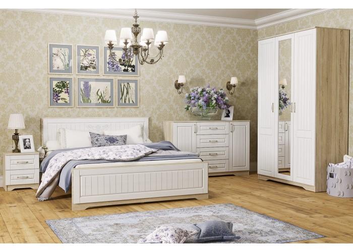 Спальня Оливия в Калуге