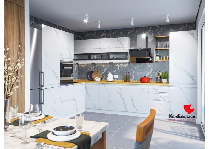 Кухня Скала в Калуге