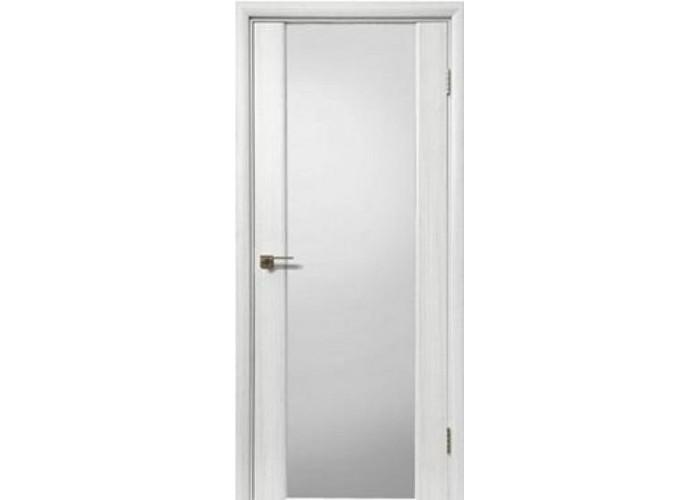 Межкомнатная дверь Оскар 0981-ТП триплекс в Калуге