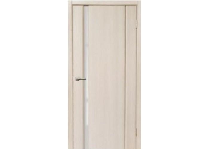 Межкомнатная дверь Оскар 0983-ТП триплекс в Калуге