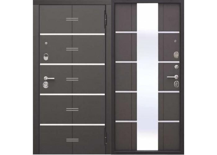 Входная дверь 9,5 см Европа в Калуге