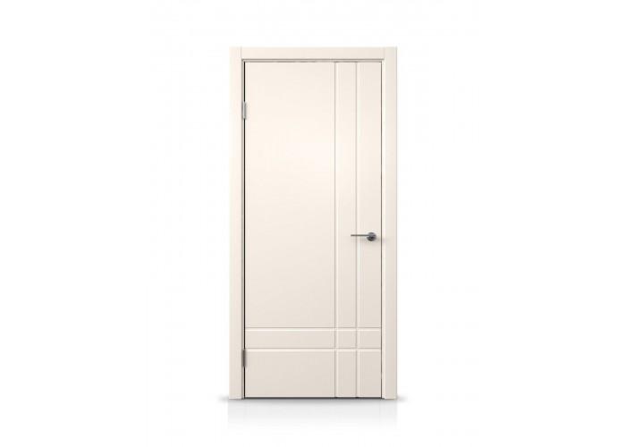 Межкомнатная дверь Абстракция 1201 в Калуге