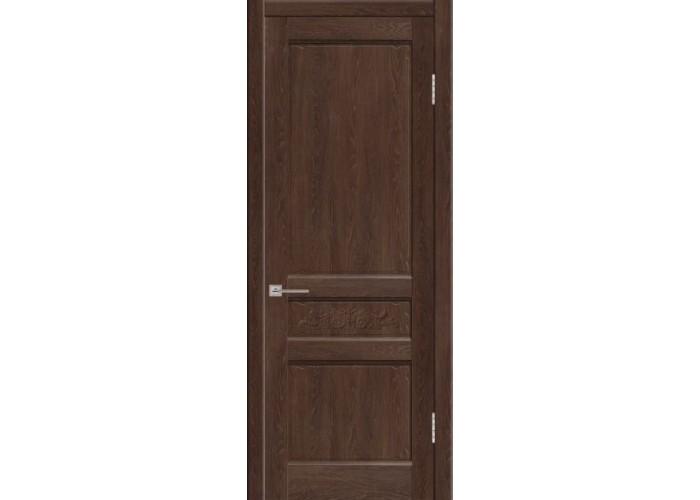 Межкомнатная дверь Диана 02 ДГ в Калуге