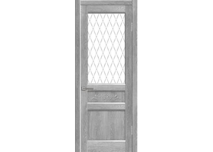 Межкомнатная дверь Диана 02 ДО в Калуге