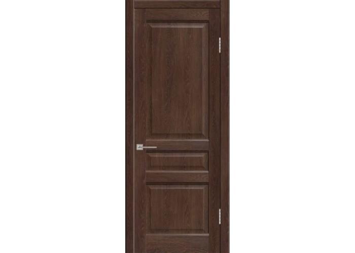 Межкомнатная дверь Диана 03 ДГ в Калуге