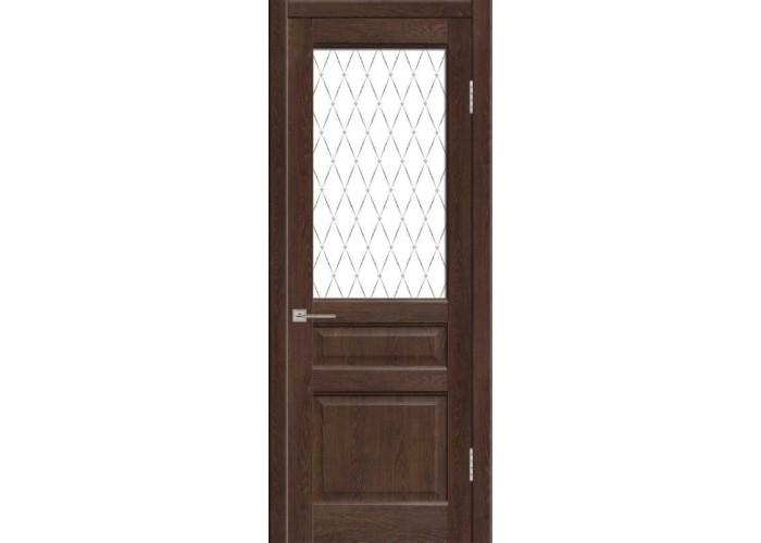 Межкомнатная дверь Диана 03 ДО в Калуге