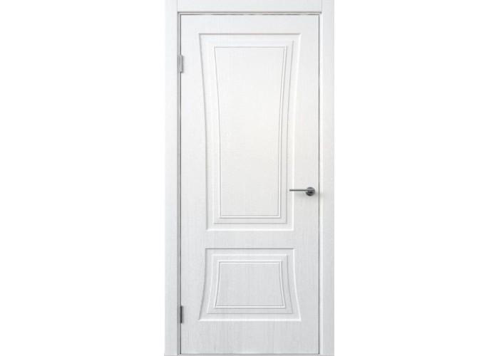 Межкомнатная дверь Элегия 3802 в Калуге