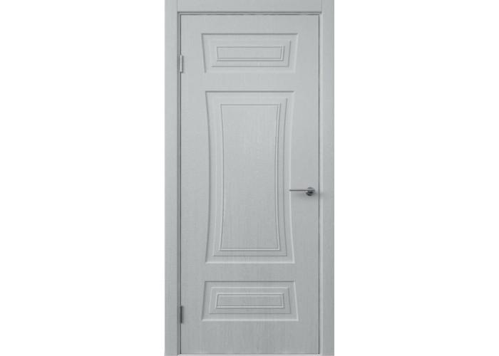 Межкомнатная дверь Элегия 3803 в Калуге