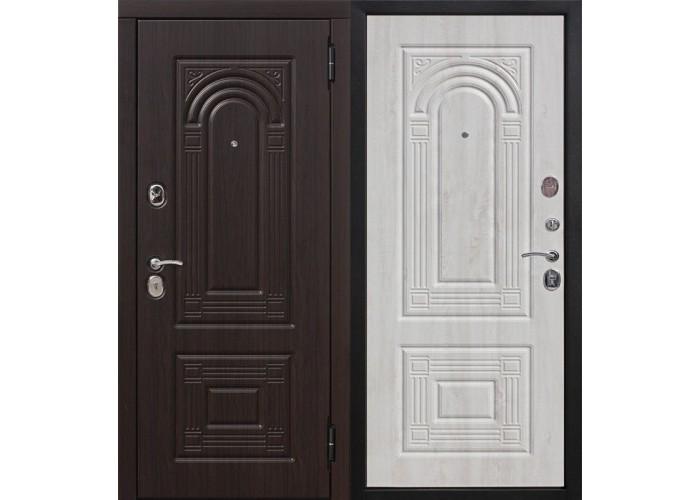 Входная дверь Флоренция в Калуге