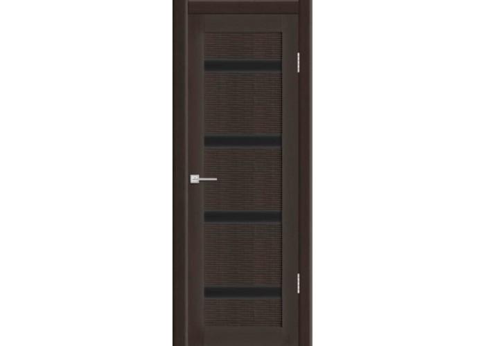 Межкомнатная дверь Гранта 004 в Калуге