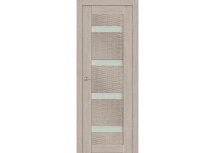 Межкомнатная дверь Гранта 005 в Калуге