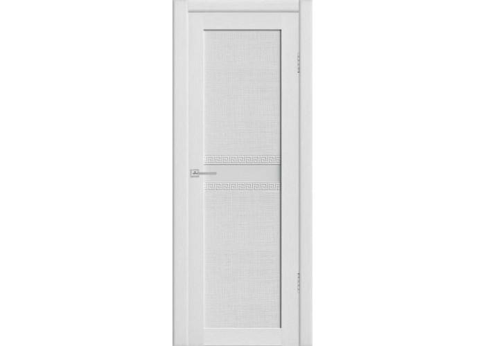 Межкомнатная дверь Греция 01-1 в Калуге