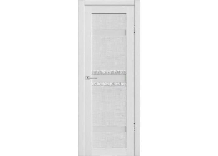 Межкомнатная дверь Греция 02-1 в Калуге