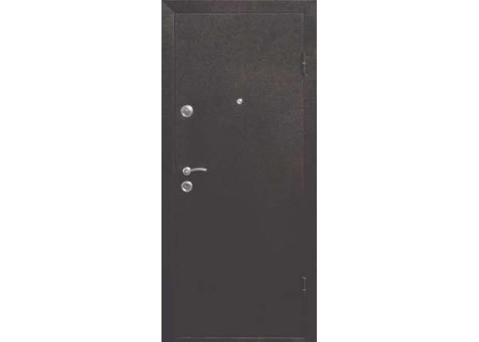 Входная дверь Йошкар металл в Калуге