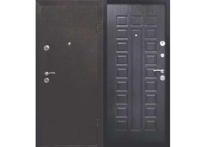 Входная дверь Йошкар в Калуге