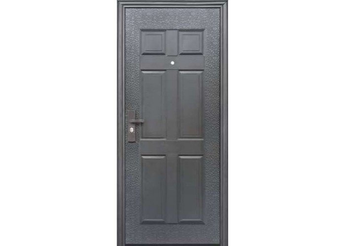 Входная дверь К 13 в Калуге