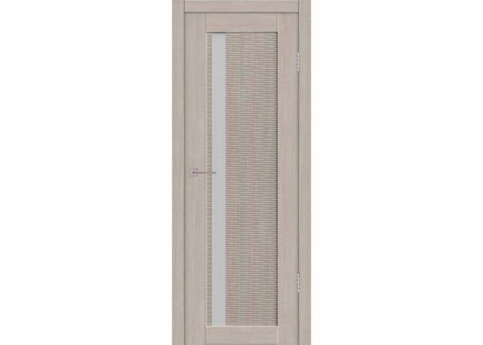 Межкомнатная дверь Лагуна 001 в Калуге