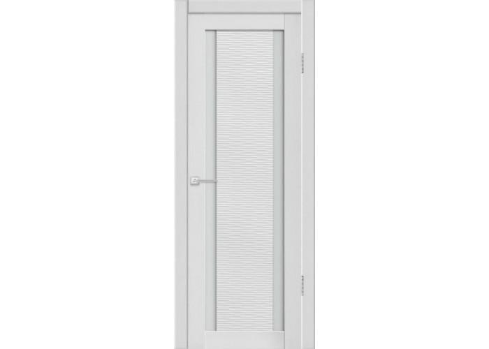 Межкомнатная дверь Лагуна 002 в Калуге