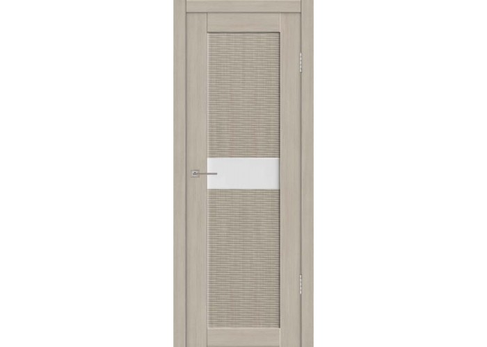 Межкомнатная дверь Лагуна 003 в Калуге