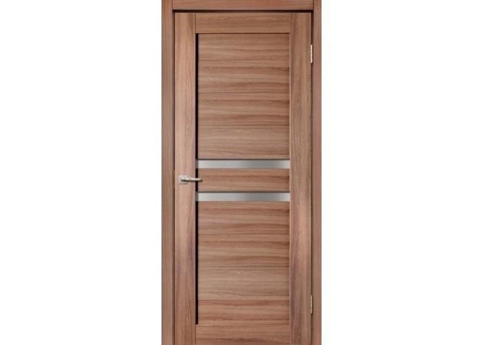 Межкомнатная дверь Мастер 642-СО в Калуге