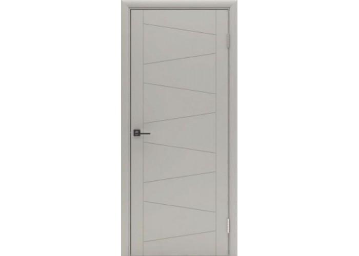 Межкомнатная дверь Нордика 170-ГЛ в Калуге