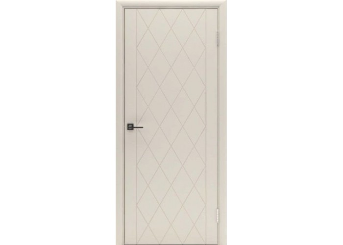 Межкомнатная дверь Нордика 172-ГЛ в Калуге