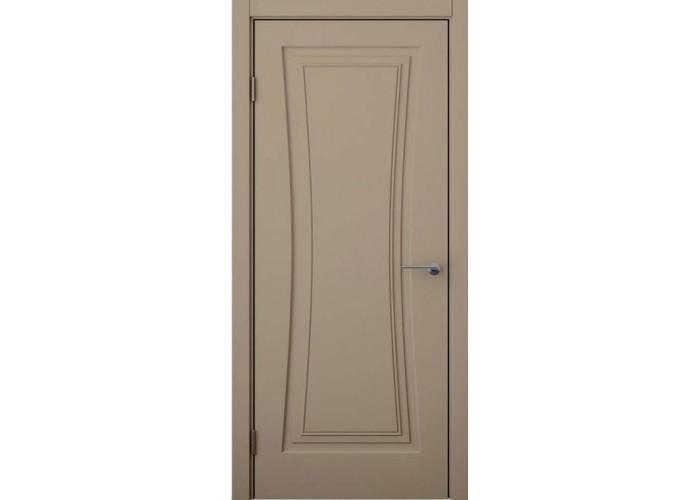 Межкомнатная дверь Элегия премиум 1801 в Калуге
