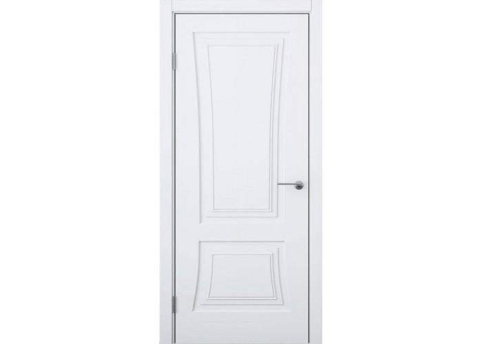 Межкомнатная дверь Элегия премиум 1802 в Калуге