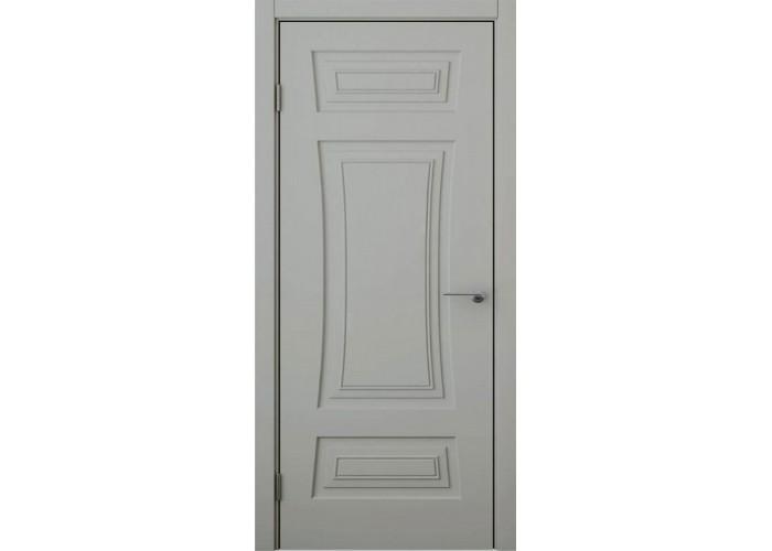 Межкомнатная дверь Элегия премиум 1803 в Калуге