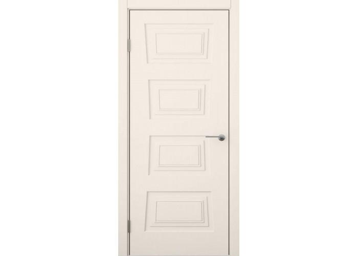 Межкомнатная дверь Элегия премиум 1804 в Калуге