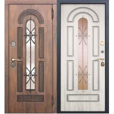 Входная дверь Vikont