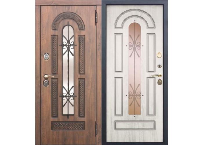Входная дверь Vikont в Калуге