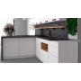 Кухонный гарнитур Фиджи 5,8 Кварц в Калуге