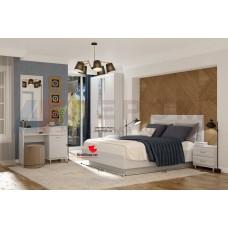 Спальня Мелисса (вариант 2)