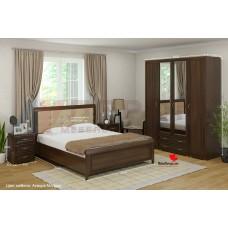 Спальня Карина (вариант 1)