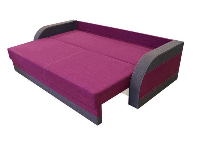 Диван-кровать Аджио в Калуге