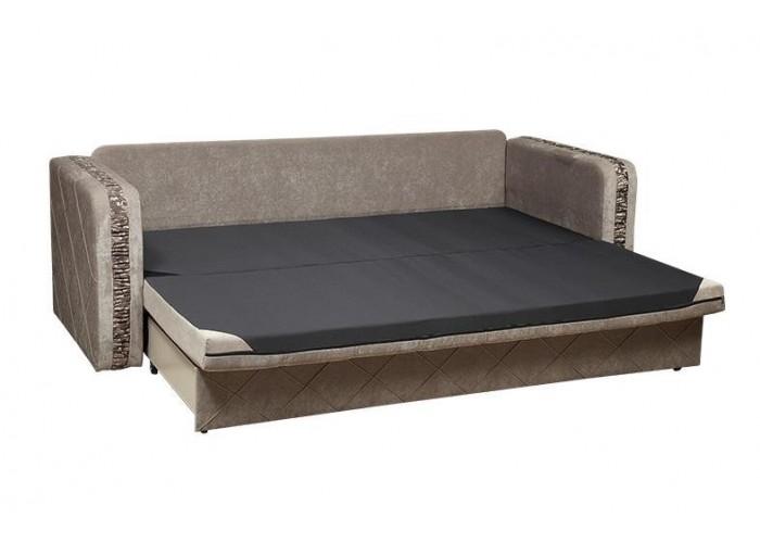 Диван-кровать Енисей-Восток в Калуге