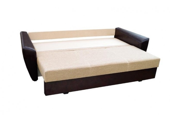 Диван-кровать Фортуна в Калуге