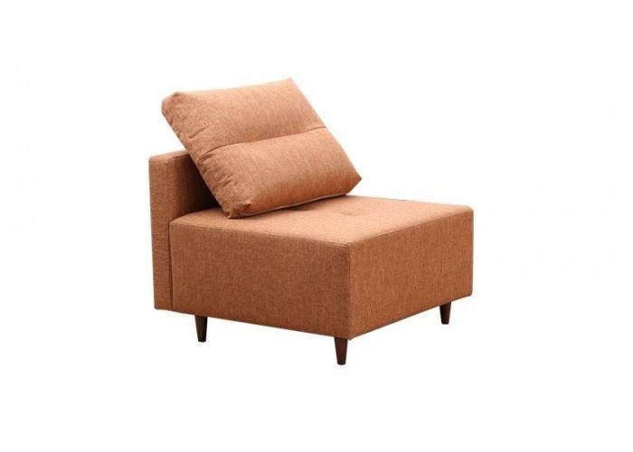 Кресло Каро в Калуге