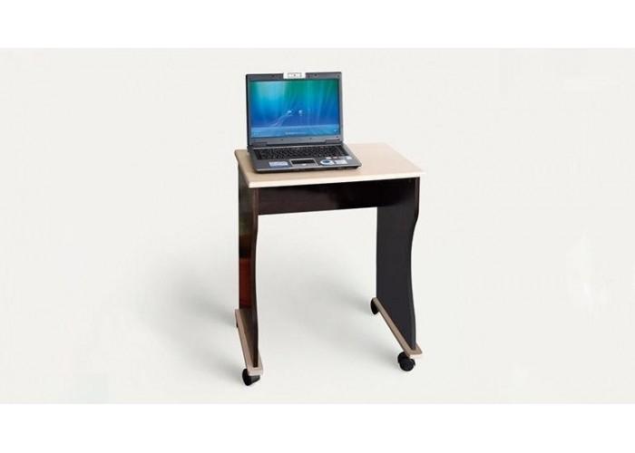 Компьютерный стол Костер - 1 в Калуге