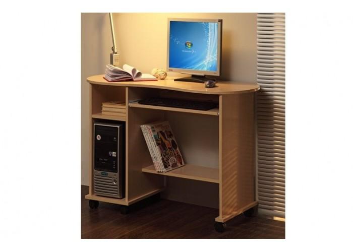Компьютерный стол Костер - 3 (1120) в Калуге