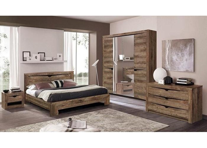 Спальня Лючия в Калуге
