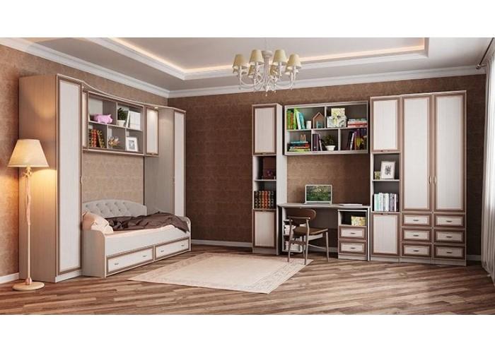 Набор мебели Миндаль в Калуге
