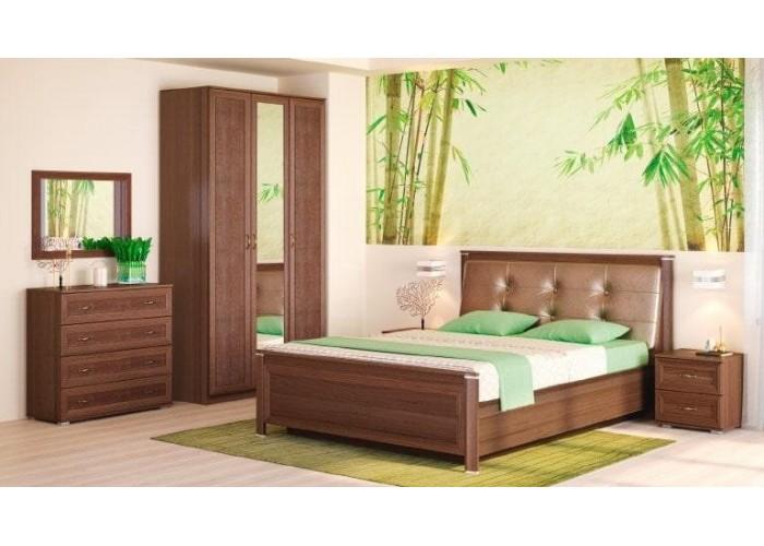 Спальня Моника в Калуге
