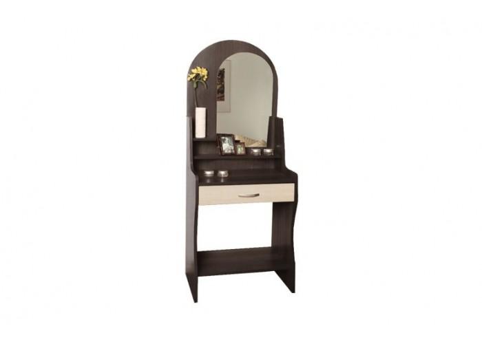 Столик туалетный Надежда - М07 в Калуге