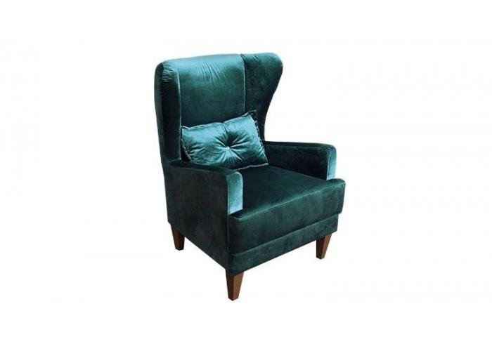 Кресло Нарцисс в Калуге